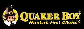 quaker-boy-logo.png