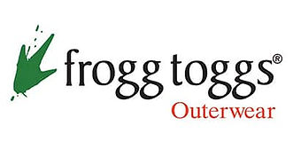 frogg-toggs-logo-featured.jpg