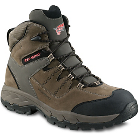 Red Wing 8670 Truhiker