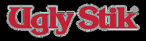 ugly-stik-logo.png