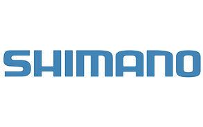 Logo-Shimano.jpg