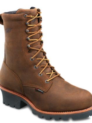 Red Wing 4417 Loggermax