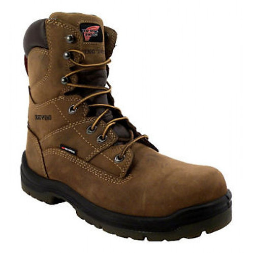 Red Wing 2244 King Toe