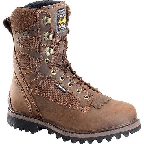 Carolina 4041 4x4 Sport Boot