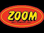 zoom-bait-company-lf.png