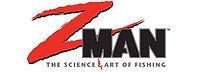 z-man-logo-big.jpg