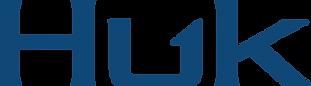 huk-logo.png