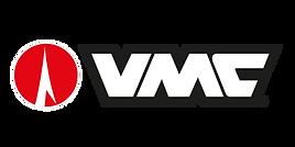 logo-vmc_630x.png