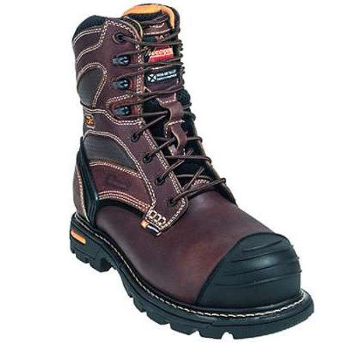 Thorogood 804-4459 Comp Toe Work Boot