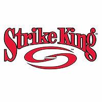 strike-king-lures.jpg