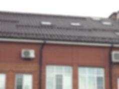 Покраска ЛЭП окраска металлоконструкций МОНТАЖ, ДЕМОНТАЖ МЕТАЛЛОКОНСТРУКЦИЙ И ТРУБ МОНТАЖ НАРУЖНОЙ РЕКЛАМЫ  Монтаж баннера установка рекламы Установка наружной рекламы спил деревьев удаления деревьев МОНТАЖНЫЕ РАБОТЫ НА ВЫСОТЕ  монтаж оборудования сотовой связи Монтаж и подключение панельных антенн. Монтаж, подключение и юстирвока релейных антенн любого диаметра. Прокладка фидеров, оптики, кабелей питания. Установка шкафов с подключением к электропитанию
