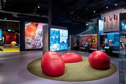 Australian Sports Museum-23