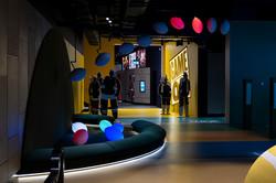 Australian Sports Museum-4