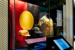 Australian Sports Museum-110
