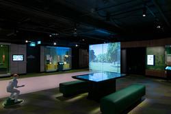 Australian Sports Museum-95