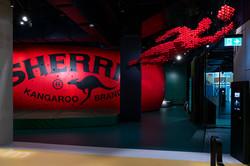 Australian Sports Museum-11