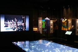 Australian Sports Museum-82