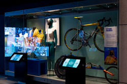 Australian Sports Museum-76