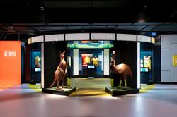 Australian Sports Museum-59