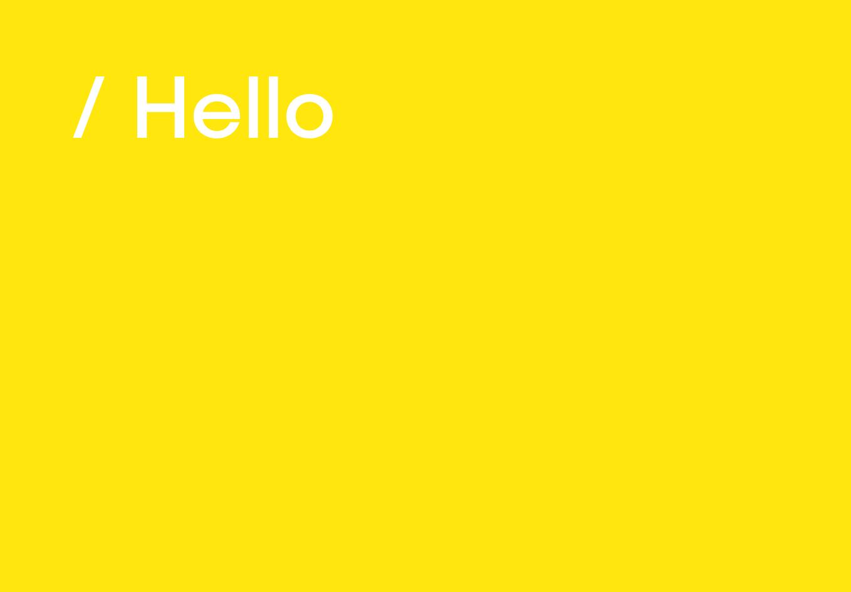 BC_YELLOW_HELLO