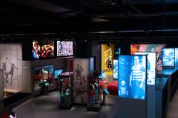 Australian Sports Museum-71