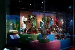Australian Sports Museum-123