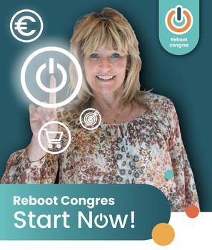 20210831-NZ REBOOT Congres_opzet uiting_Benita van Wegen.jpg