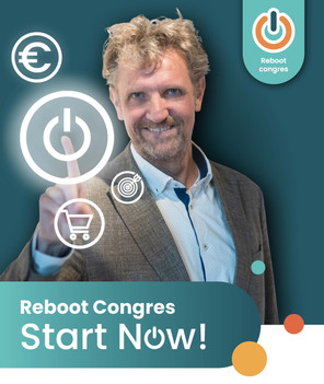 20210831-NZ REBOOT Congres_opzet uiting_Ruud Steggerda.jpg