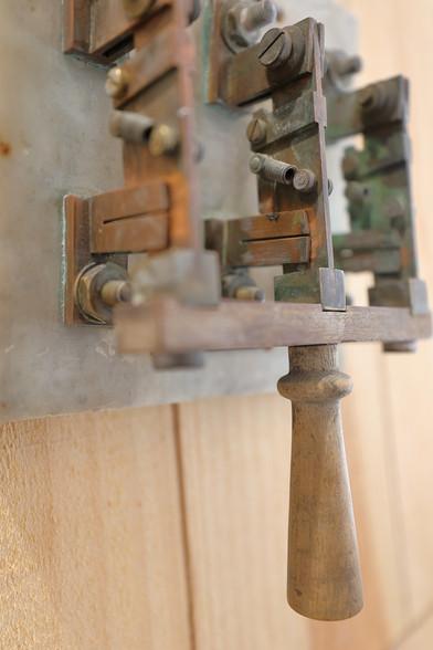 Ble Door Loft 7.JPG