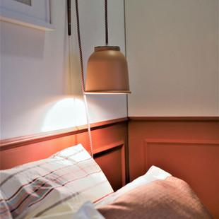 Appartement - Boavista 955