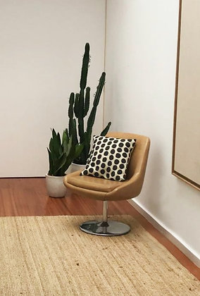 60`s Chair