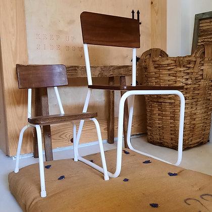 Chair Adico