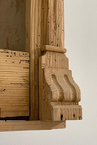 detail meuble.jpg