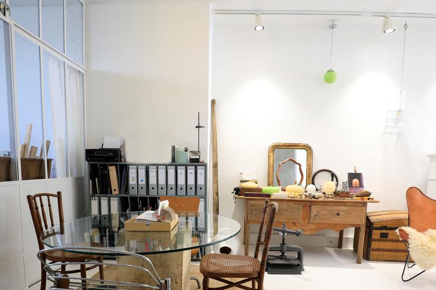 1 atelier.jpg