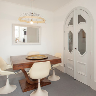Stylish Lisboa - Appartement