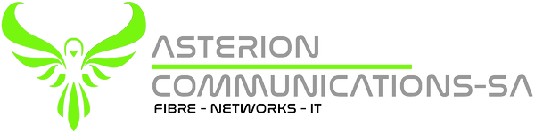 Asterion Communications Logo New Font 09