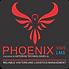 Phoenix VMS_LMS (Round edges).png