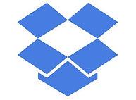 dropbox icon.jpg