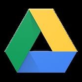 googledrive icon.png