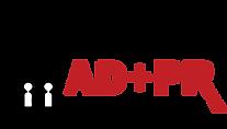 logo_ADPR-horiz-red-C00000-transparency-FINAL.png