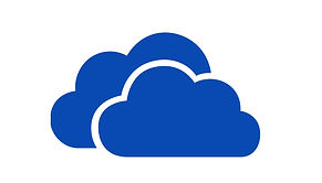 OneDrive icon.jpg