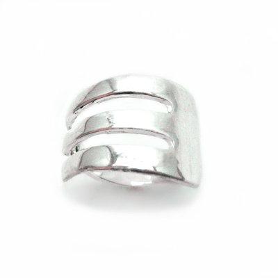 Fork Ring