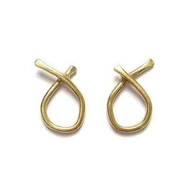 Odyssey Earrings