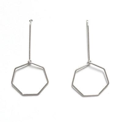Hep Earrings