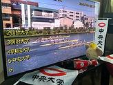 153決勝.JPG