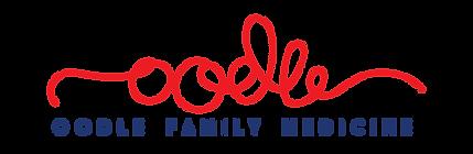 OODLE_Logo_OG.png