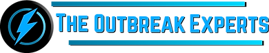 outbreak experts logo long.png