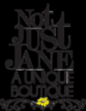 NJJ Logo no background.png