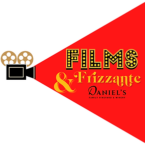 films & frizzante.png