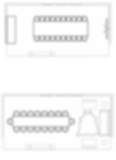 Upper Lounge-Layouts-DV.PNG